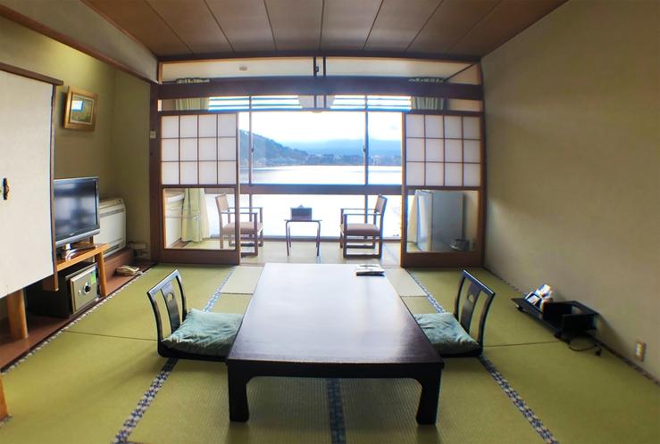 ■和室の一例■