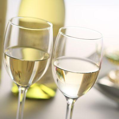 信州ワイン