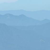 ■美ヶ原高原
