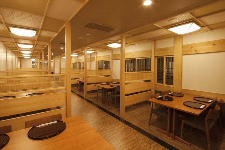 ◆和食お食事処一例「 匠 茶 屋 」