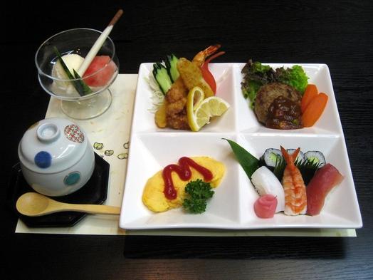 和牛の鍋でお肉と野菜を満喫。地元米にもとても良く合う鍋コース!家族・カップルに最適!
