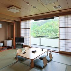 アフターコロナ★京都の里山でのんびりしませんか?温泉入り放題♪日帰りプラン