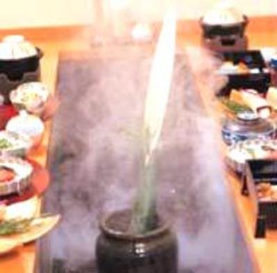 【楽天トラベルセール】【料理長厳選】鹿児島3大黒ブランドを食す♪プラン