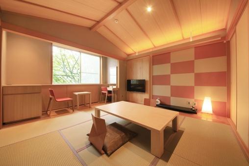 和室/Japanese