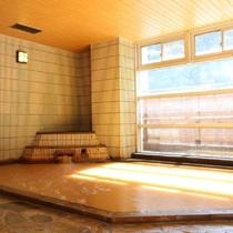 ★大浴場2