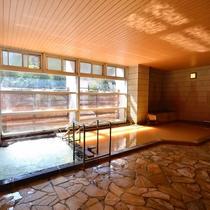 ★大浴場1