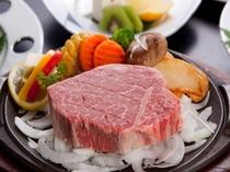 牛肉の世界的ブランド「神戸牛」