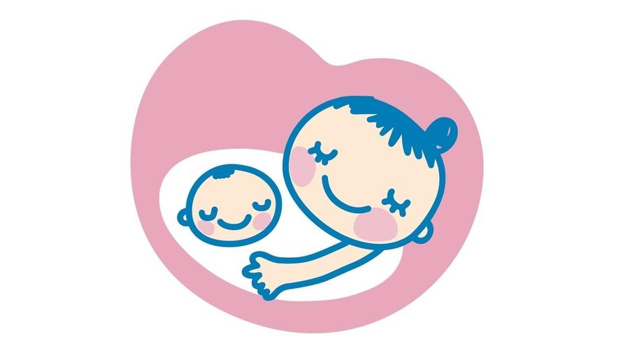 【マタニティステイ】妊婦様専用グッズ&オーガニックコスメなど7大特典