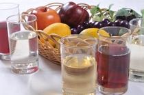 女性に人気!すっきり飲みやすお酢ドリンク 約5種類ございます