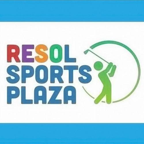 ホテルリソル函館「スポーツプラザ」