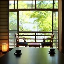 ■【和室】お部屋のイメージ