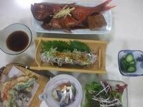 09.8秋刀魚9240