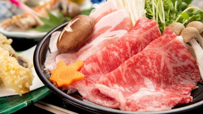 【個室食】でゆったりお食事!鳥取の新鮮食材を集めたグルメコース♪食のみやこ鳥取会席<2食付>