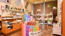 *【お土産処】鳥取のお菓子やお酒等、お土産にどうぞ!