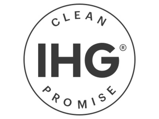 IHGクリーンプロミス