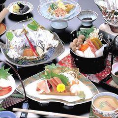 【昼食◆日帰り】★4000円〜★お手軽価格で♪楽々天国♪