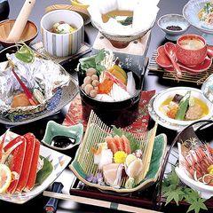 【昼食◆日帰り】★6000円〜★入浴♪きままにお部屋で楽々満足♪