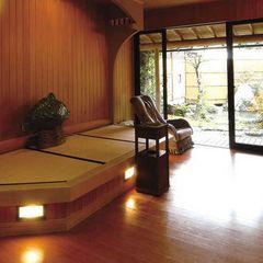【入浴◆日帰り】★900円★貸しタオルで楽チン♪(お部屋ご用意無)