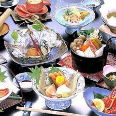 【昼食◆日帰り】★5000円〜★お得な価格で♪楽々温泉♪