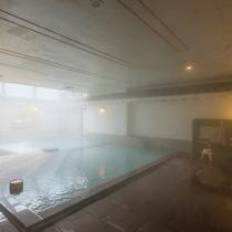 大浴場 朝倉門