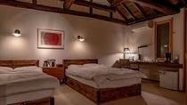 【別荘/閑‐kan‐】群馬県の築100年の古民家をリノベーションしたお部屋