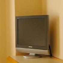 液晶TV♪