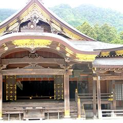 【日帰り・彩膳】季節の味と<神の湯>弥彦温泉を楽しむ!