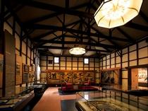 倉敷紡績博物館