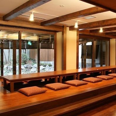 【1日5組限定】奈良県プレミアムセレクト認証「大和牛すきやき」/2食付