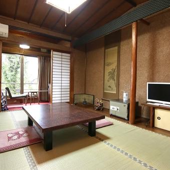 ◇◆6畳和室◆◇