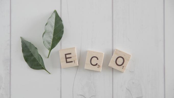 【連泊】プラン ※2泊以上 eco清掃 ホテルルートイン阿蘇くまもと空港駅前