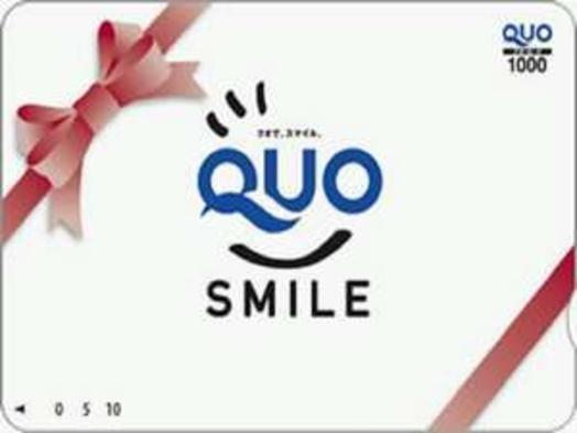 【1000円QUOカード付】賢い出張のお助けに!旅先のちょっとしたお買い物に使えて便利