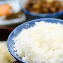 ☆料理_朝食_ごはん