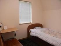 個室2-1