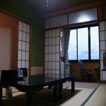 客室一例2」