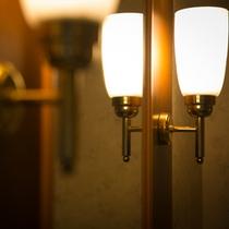 【ロイヤルインステーションプラザ】客室一例