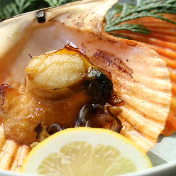 天草の新鮮な魚介類を堪能!