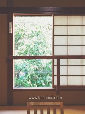 【夏旅セール】地元食材×月替わり和食[貸切温泉50分+お食事は個室食事処で]