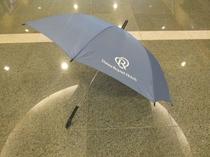 貸出品(傘)