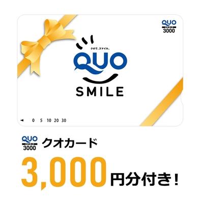 【出張応援特典】3,000円分QUOカード付☆朝食付☆
