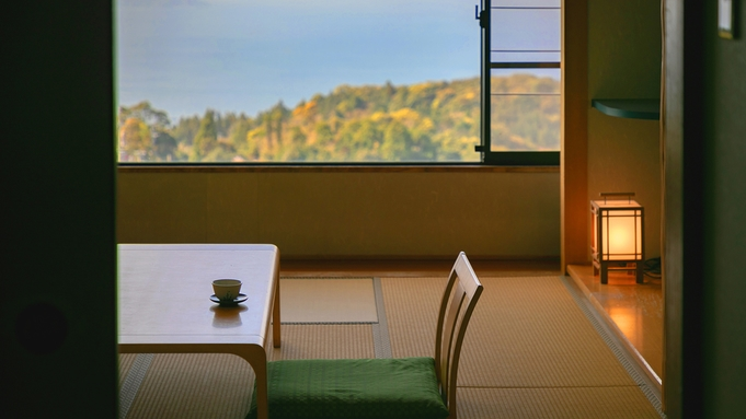 【長崎県民限定】■1泊朝食付■ 県内旅行でお得に泊まろう!マイクロツーリズムプラン