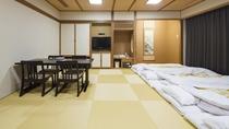 ☆ 和室(15畳) ☆