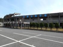 佐藤池野球場