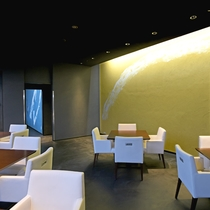 「CAFE-&-DINING-WASHOW」