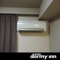 ◆客室エアコン