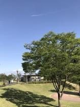 大自然の鹿児島