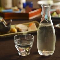 日本酒王国ふくしま!全国新酒鑑評会 金賞受賞数6年連続日本一に輝きました。