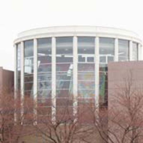 大凧歴史館