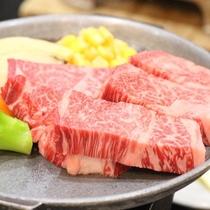 ◆日本最高級ランク◆仙台黒毛和牛