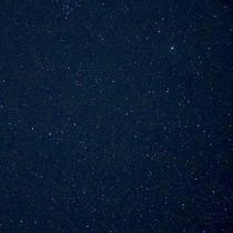 【星空】尾崎神社駐車場からの星空、満点の星空が楽しめます、朝・夕・夜共に『絶景』スポットです